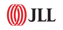 JLL Our Clients