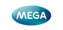 MEGA Our Clients